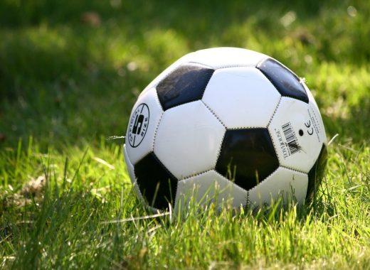 Vilka sporter är enklast och roligast att betta på?