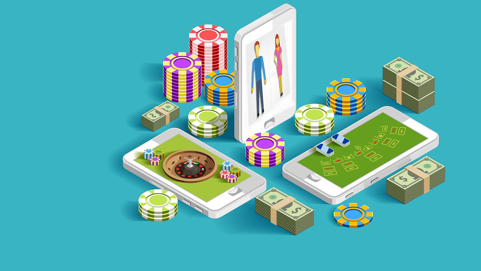 5 strategier om du vill utveckla ditt pokerspel