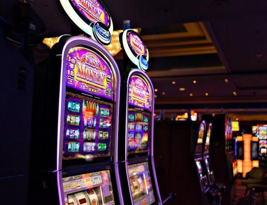 Har du hittat rätt kasino för dig?