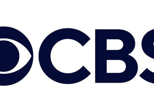 Så spelar du in nyheter från CBS