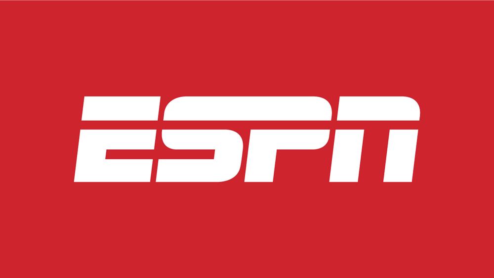 Så spelar du in sport från ESPN