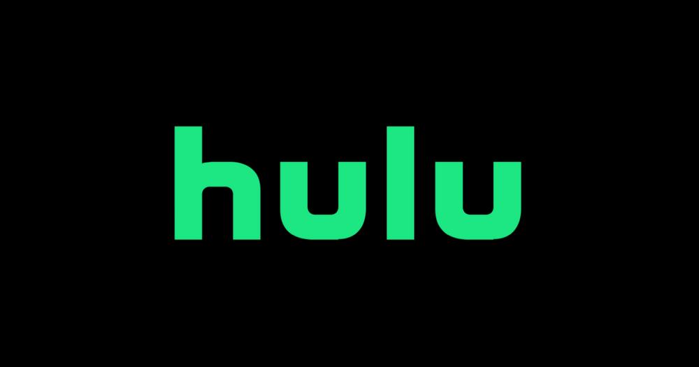 Så spelar du in innehåll från Hulu