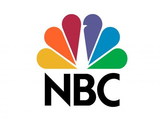 Så spelar du in innehåll från NBC